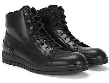 icon-halb-it-italian-calfskin-leather-fur-lined-work-boot