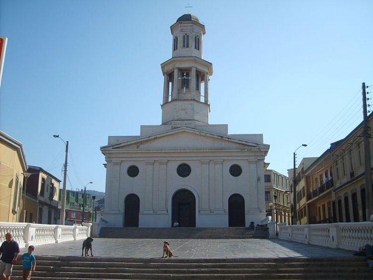 iglesiadelamatriz_001