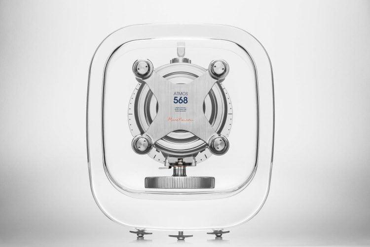 jaeger-lecoultre-atmos-568-5