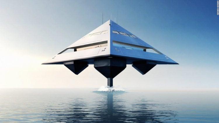 jonathan-schwinges-tetrahedron-superyacht