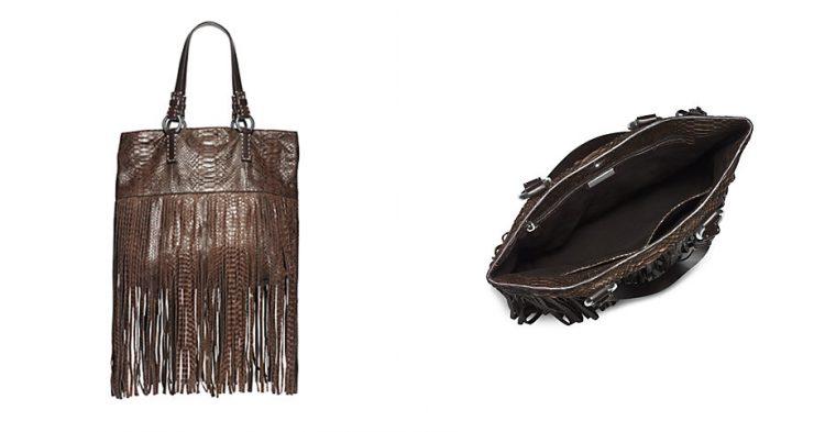 joni-python-fringe-large-tote-michael-kors-handbag