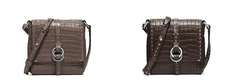 The Five Most Expensive Michael Kors Designer Handbags dd50556f347c9