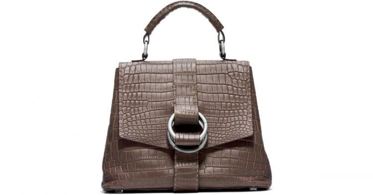 julie-nile-crocodile-large-bag