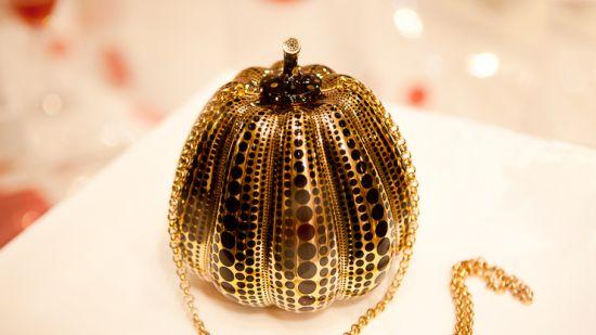 kusama-pumpkin-minaudiere-jewel-bag