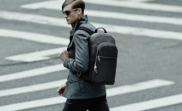 7b120c72057e The Top 5 Louis Vuitton Backpacks You Can Buy