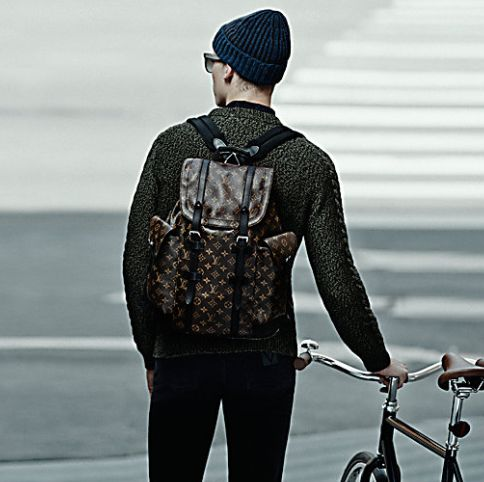 louis-vuitton-christopher-backpack