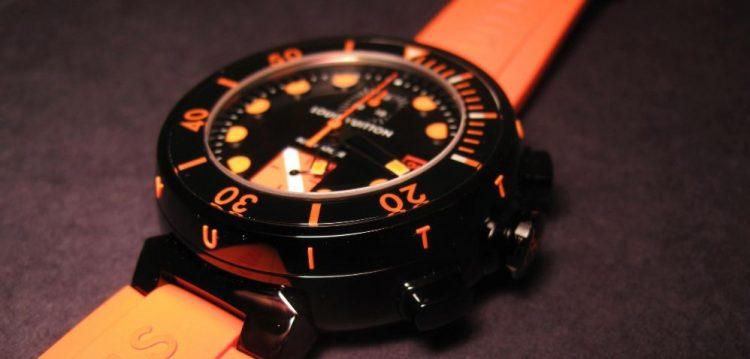 louis-vuitton-tambour-diving-chronograph