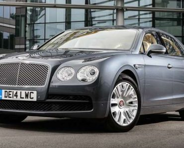 The Top Five Luxury Add Ons For Your Car