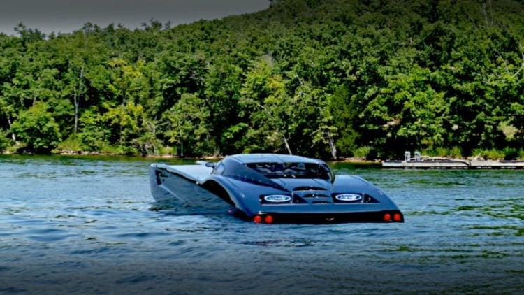 mti-zr48-corvette-boat