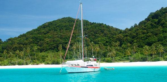 malaysia-sailing