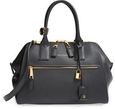 medium-incognito-leather-satchel