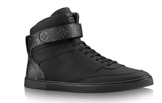 mens-passenger-sneaker-boot