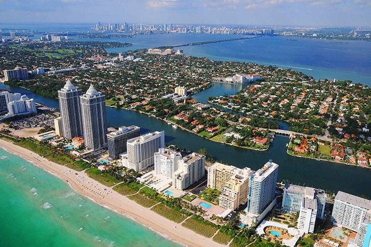 miami-beach-hotels