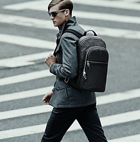 michael-louis-vuitton-backpack
