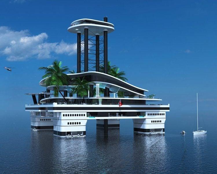 migaloos-submersible-yachts