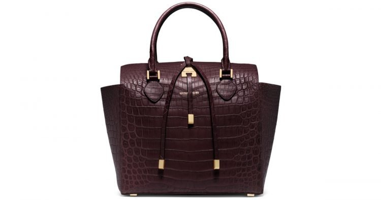 51b993621470 The Five Most Expensive Michael Kors Designer Handbags