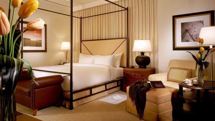 mokara-hotel-spa