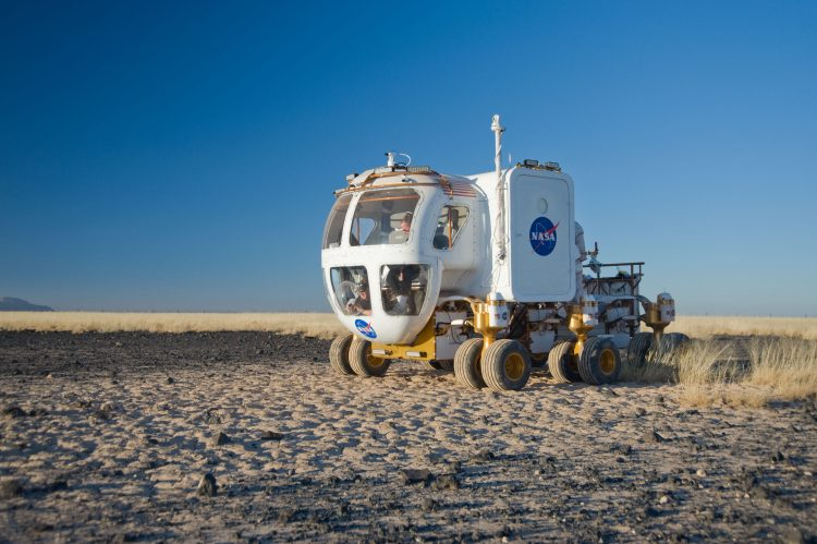 nasas-space-exploration-vehicle-sev