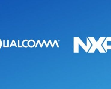 Qualcomm to Acquire NXP in $47B Deal