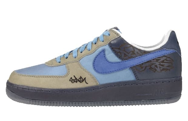 nike-air-force-1-low-stash-friends-and-family