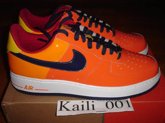 nike-air-force-1-low-houston-astros