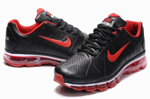 10 The Nike Of Time All Air Top Max Sneakers 7n1qBT