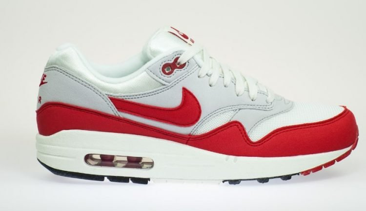 cdcb313de666 The Top 10 Nike Air Max Sneakers of All Time