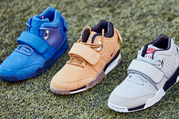 nike-air-trainer-v-cruz