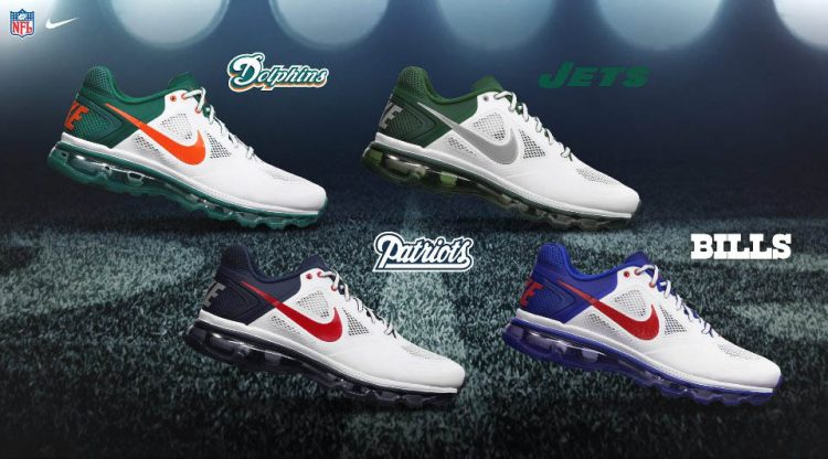 nike-nfl-draft-pack-lead