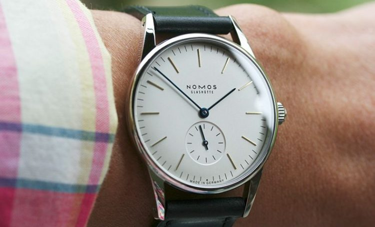 nomos-watches
