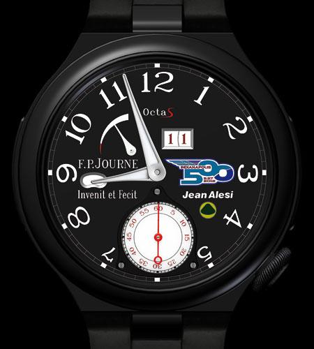 octa-sport-s-indy-500