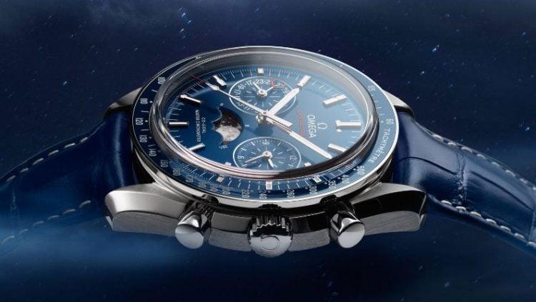 omega-speedmaster-chronometer