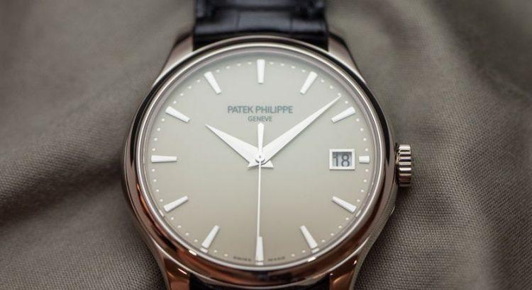 patek-philippe-calatrava-3