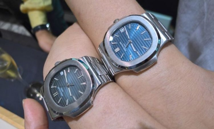 patek-philippe-the-ref-57111p