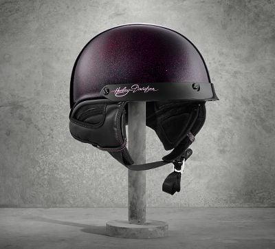 pink-label-ultra-light-j02-half-helmet-for-women