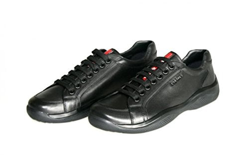 prada-mens-4e2649-leather-sneaker