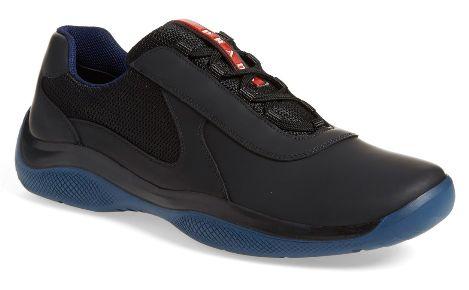 prada-mens-punta-ala-scamosciato-sneaker
