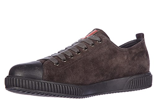 prada-mens-shoes-suede-trainers-sneakers-asfalto-grey