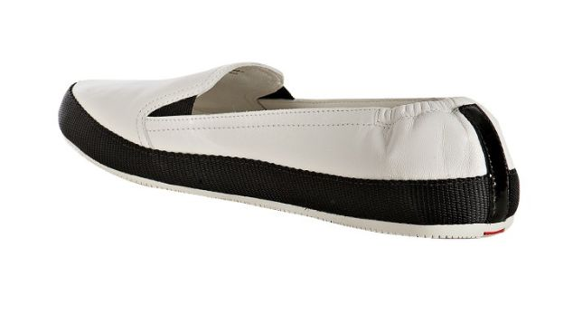 prada-mens-st-tropez-nappa-sport-slip-on-sneakers
