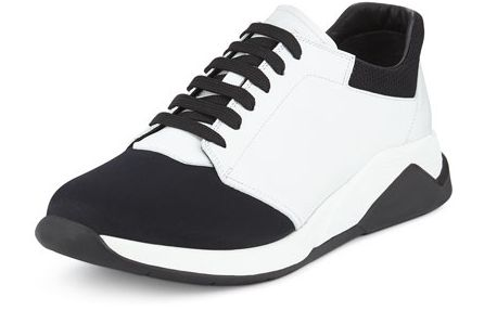 prada-mens-vitello-leather-neoprene-mid-top-sneaker