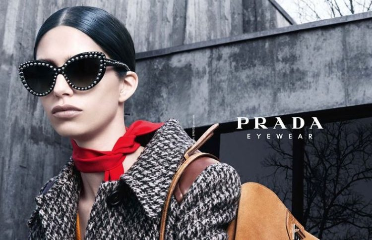 prada-ornate-sunglasses-for-women
