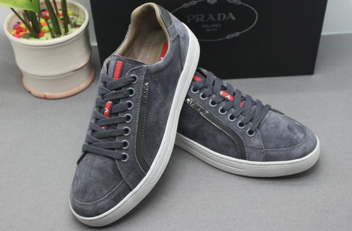 369ada2b31d The Top Five Prada Sneakers on the Market Today