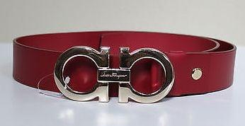 red-calfskin-belt