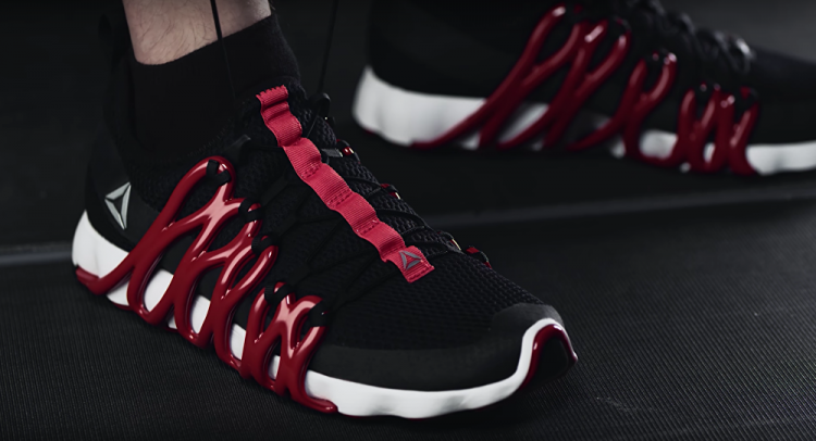 reebok-liquid-speed-3d-printed-shoe
