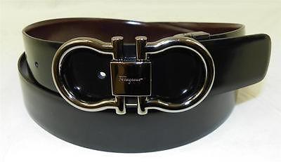 reversible-double-gancini-belt