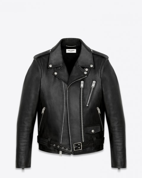 saint-laurent-signature-motorcycle-jacket