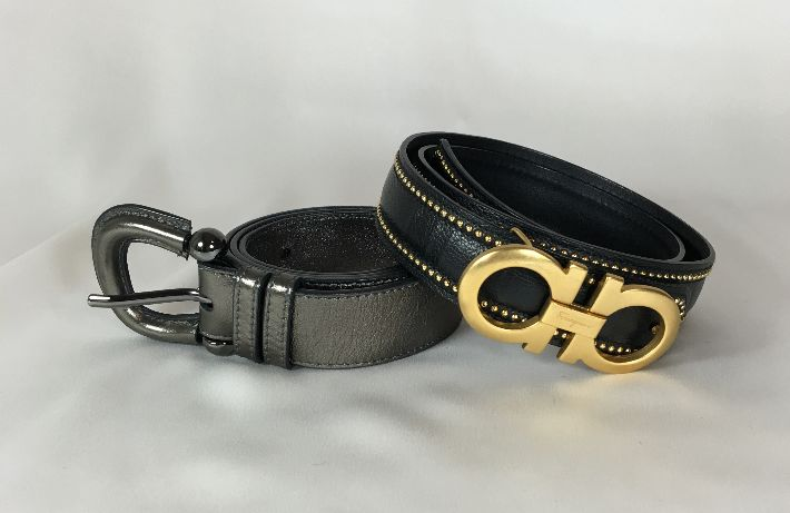 0db3f4dc491be The 10 Most Expensive Salvatore Ferragamo Belts