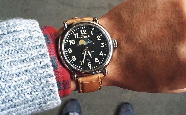 shinola-the-runwell-moon-phase-leather-strap-watch-47mm