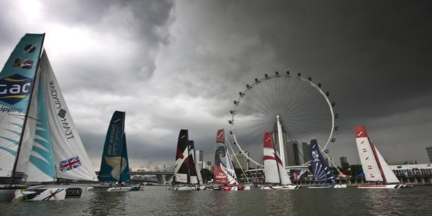 singapore-sailing