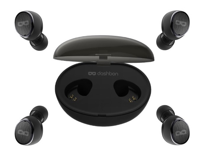sonabuds-wireless-stereo-earbuds
